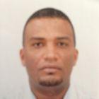 Hamza Mohdhar