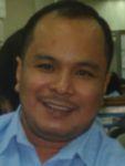 Elmer Jolongbayan