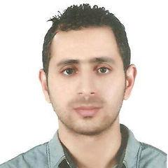 Mahmoud el sayed abd al azeem