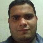 hassan تيتو