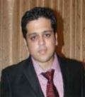 Haroon Mazhar