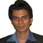 Kaleem Ahmad Kaleem Ahmad