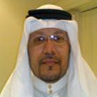 Raaed Noman