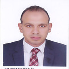 Mahmoud Atta