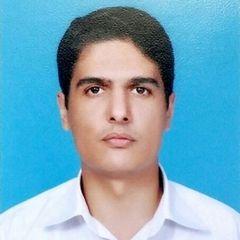 Muhammad Tahir Naeem - 27550242_20150225062054