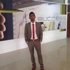 Mohamad Jawaideen Aumed