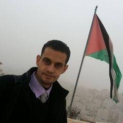 Rafiq Mazen Rafiq Abu Al-filat