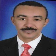 مصطفى الصديق محمد احمد الياس