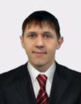 Vital Emelyanov