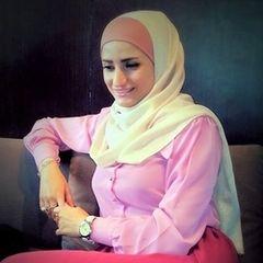 sana'a yousef