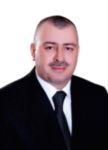 Dr. Rashdan AL-Rashdan