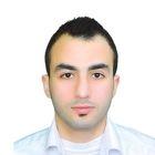 Alaa Shmayssem