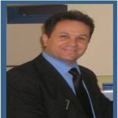 Fawzi Mahmoudi