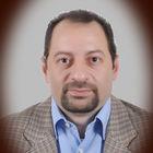 Khaled Amen
