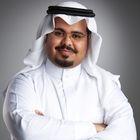 Nasser A. Alharthi