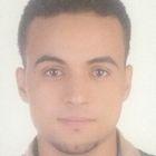 Mohamed Said Abbass