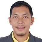 Alfaizal Marajuki