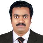 Saheersha Kattukulathil Jalal