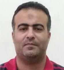 <b>Ahmed mohame</b> feteha - 21203343_20150108135626