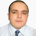 ahmed bouziani
