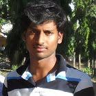 Arunkumar Sagar