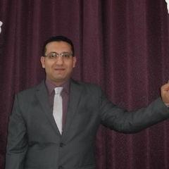 ayman abd elhalim