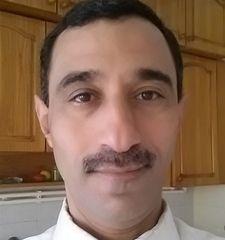 abdulsalam alshawi