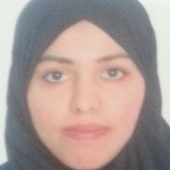 Razan Mustafa