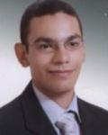 Ayman El-Tantawy