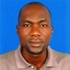 Abdulgafar Abiola Akanbi