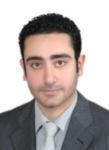 ashraf yussef
