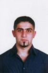 Mohammd Basel Al-jraki
