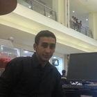 hany abd elsamea ahmad abed
