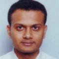 Mohammad Salah Uddin Dipu