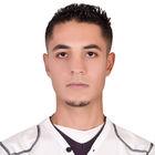 خالد رواشده
