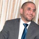 Moath mohammed abdullah AL- Qamooq