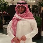 Yazeed Al-Okaili