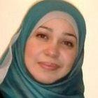 Fatma el Zahraa Adel Abd el fattah