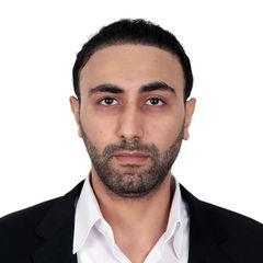Ramez Mohammad Abuhasirah