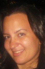 Heba Chedid