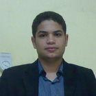 محمود اشرف تاج الدين