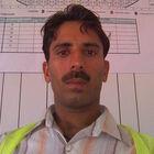 Qamar Abbas