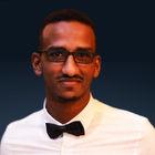 Mohamedahmed Elmahadi