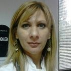 Viktorija Dimitrova-Chaganovik