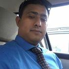 Lal Babu Singh