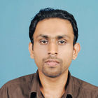Rashid Kareem - 22613944_20140524074137