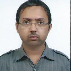 Vipul Srivastav