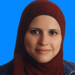 Amal Shehab
