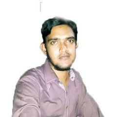 Kaleem Ullah Khan