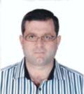 Ahmad Shakrouf